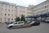 Szamotuły. SP ZOZ sfinansuje studia pielęgniarskie. Chętne osoby mogą się zgłaszać