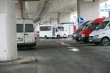 Kraków chce dopłacać do nowych aut, jeśli zezłomujemy stare
