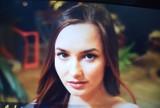 Zosia Krajewska z Gniezna wystąpiła w finale Miss Polski Nastolatek 2020!