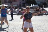 Gniezno. Weekend tańca w gorących rytmach latynoskich - warsztaty, pokazy i maraton zumby