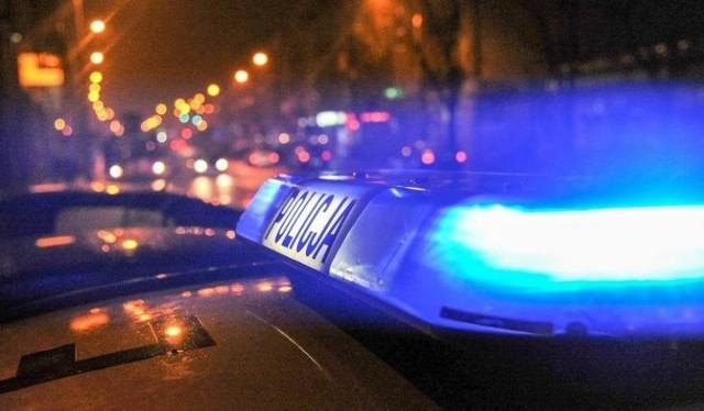 Sprawę rzekomego pobicia w klubie bada policja