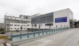 Szpital nr 2 w Rzeszowie wstrzymuje odwiedziny pacjentów do odwołania!