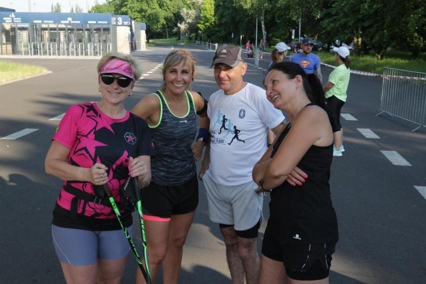 Bieg dla Słonia 2021 odbył się w Parku ŚląskimZobacz...