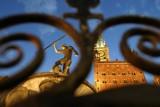Gdańsk w TOP 40 The Guardian. To miejsce na świecie które warto odwiedzić w 2014 roku [ZDJĘCIA]
