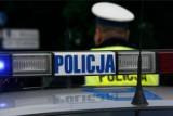 Jastrzębie: poszukiwany 28-latek uciekał motocyklem przed policją