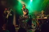 Dżem w Stodole zagra w grudniu dwa koncerty