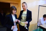 Egzamin gimnazjalny 2013. Co było na teście z historii, wiedzy o społeczeństwie i języku polskim