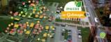 Udane zakupy w dobrej atmosferze. W piątek 4 grudnia w Gołonogu rozbłyśnie choinka. Będą kolędy i pastorałki