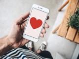 Rodzaje miłości: czym jest miłość i jakie są jej typy i składniki? Co się kryje pod pojęciem miłość agape?