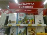 Polskie Absurdy - Internauci wytropią je wszędzie! [ŚMIESZNE OBRAZKI]