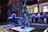 Opolanie dekorują ulice i podwórka na święta Bożego Narodzenia. Sami zobaczcie!