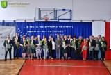 Dzień Edukacji Narodowej w Kutnie. Nauczycielom przyznano nagrody ZDJĘCIA