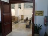Sąd Okręgowy w Kaliszu: 350 tysięcy złotych odszkodowania za błąd lekarski