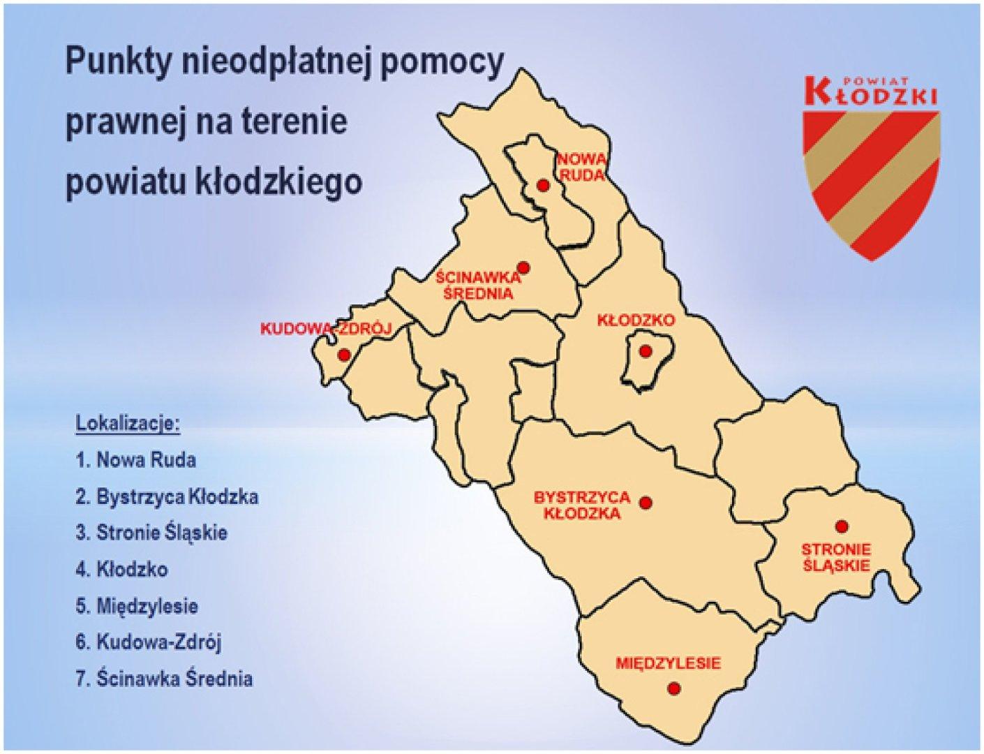 18c07a4793d6b3 Bezpłatna pomoc prawna w powiecie kłodzkim - NaszeMiasto.pl