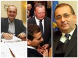 Ile zarabia prezydent Szczecina, Stargardu i Świnoujścia? Zobacz, jakie mają auta i jak mieszkają