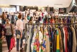 Wiosenne targi mody 2020. Tu kupisz oryginalne i modne ubrania