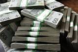 Budżet Legnicy 2014. Wiele inwestycji