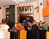 Noc Restauracji w Poznaniu jeszcze w maju!