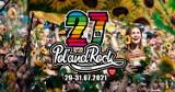Pol'and'Rock Festival 2021 50 km od Goleniowa? Nowa lokalizacja