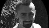 Nie żyje piłkarz WKS Wieluń, wychowanek Victorii Skomlin. Krystian walczył dzielnie, niestety przegrał z chorobą