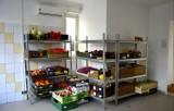 W trójmiejskim Banku Żywności kończą się zapasy. Bez pomocy setki mieszkańców mogą zostać bez wsparcia. Rusza zbiórka