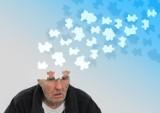 Jak zmniejszyć ryzyko demencji o 40 procent? 12 zaleceń stylu życia, które pomogą chronić mózg przez zmianami neurodegeneracyjnymi