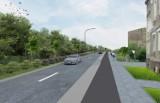 Radni proponują rozwiązanie, dzięki któremu mieszkańcy ul. św. Wawrzyńca nie pozostaną bez miejsc parkingowych