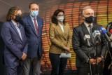 Władze Pomorza, Gdańska, Sopotu i Gdyni gotowe - razem z rządem - przyjąć Afgańczyków