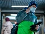 Rosjanie zmagają się z pandemią. Rekordowo niskie poparcie dla Putina