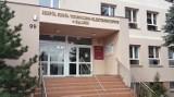 Co z budową hali sportowej przy Zespole Szkół Techniczno-Elektronicznych w Kaliszu?