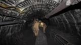 Ile zarabiają górnicy? Znów są w centrum uwagi. Sprawdź poszczególne stanowiska