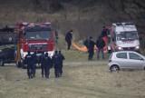 Nad Wartą trwają poszukiwania zaginionej Natalii Lick z Poznania. Znajomi poszukują 19-latki w opuszczonych budynkach