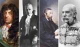 Historyczna podróż do przeszłości, czyli ważne daty z dziejów Jasła