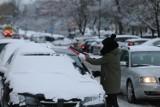 Pogoda na grudzień 2019. Prognoza pogody na grudzień. Niedługo spadnie śnieg! Zobacz, jaka będzie pogoda w grudniu [29.11.2019 r.]