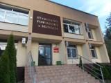Środowiskowy Dom Samopomocy w Sejnach. Starostwo podpisało umowę z wykonawcą
