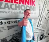 Piotr Ogiński odpadł z programu Top Chef