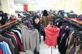 Najlepsze lumpeksy w Świdnicy według opinii internautów w google. Zobacz nasz TOP sklepów z odzieżą używaną!