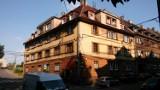 Tanie mieszkania do remontu na sprzedaż! Nawet 1200 złotych za metr. Aukcje SRK w styczniu i lutym 2021