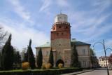 Trzy dekady samorządności w Wieluniu: czterech burmistrzów, ośmiu przewodniczących rady GALERIA