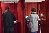 Wybory samorządowe 2018: Mieszkańcy Śremu, Książa i Dolska zdecydowali, kto będzie szefował gminom