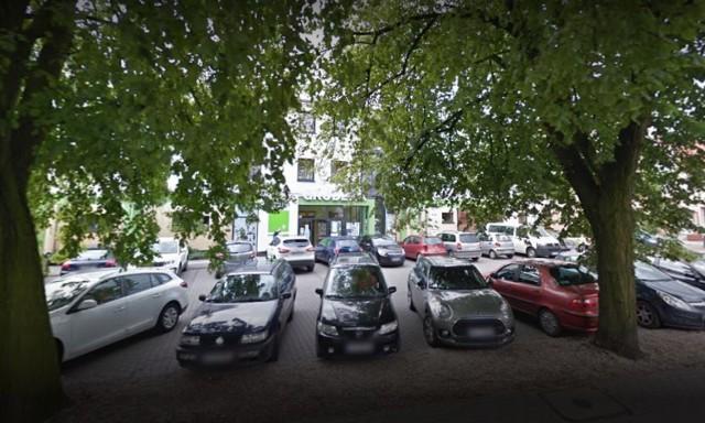W przychodni Centrum przy ul. Bączkowskiego nie ma problemu z umówieniem się na wizytę