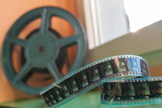Repertuar kina Pionier na długi weekend. Lista filmów
