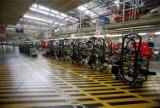 Koronawirus w tyskiej fabryce FCA. Zmarł jeden z pracowników