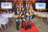 Poznań: Piękne ring girls na gali sportów walki RCP1 Boks@K-1 [ZDJĘCIA]
