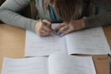 Matura 2011 - zobacz co możesz mieć ze sobą na egzaminie maturalnym