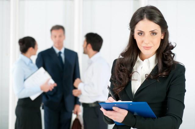 Koszalin: 501 przedsiębiorców wybrało mały ZUS plus