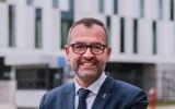 Wybrano nowego rektora Uniwersytetu Gdańskiego. Jest nim prof. Piotr Stepnowski