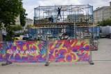 Malta Festival 2018 startuje w Poznaniu: Na co warto się wybrać? [PROGRAM]