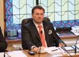 Wybory 2015 Siemianowice: Piechota senatorem z 74 okręgu