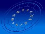 Horoskop na czerwiec 2020 dla wszystkich znaków zodiaków